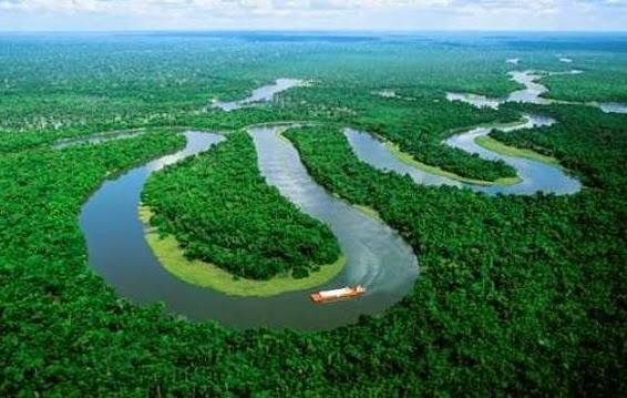 corredor-ecológico-Colombia