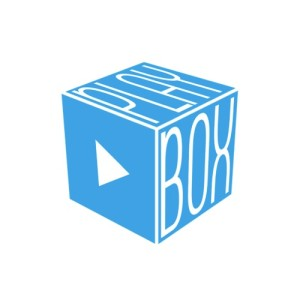 playbox hd apk download