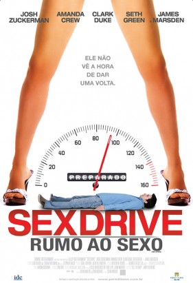 sex drive rumo ao sexo download Download Sex Drive – Rumo ao Sexo