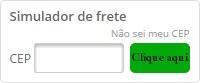 Apostila Fundac agente educacional Governo do RN - 2015.