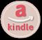 Amazon Kindle
