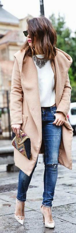 Womenen Fashion