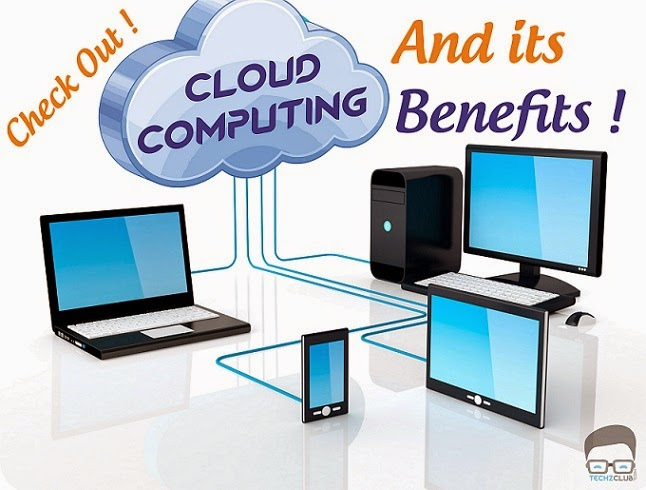 the many benefits of windows based computers