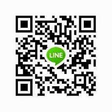 LINE APP 客服