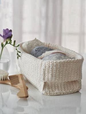 Crochet Bowls Baskets Patterns Free Crochet Patterns