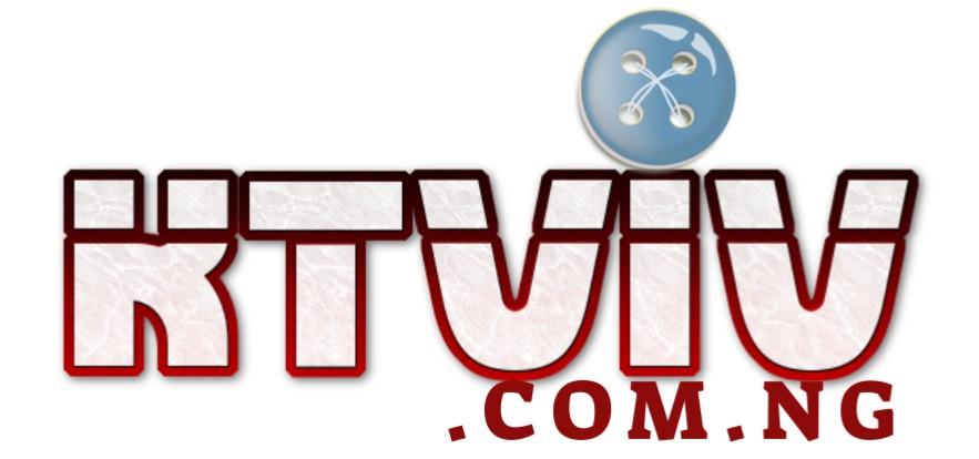 ktviv | Entertainment News Gist