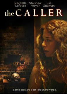 Watch The Caller (2011) movie free online
