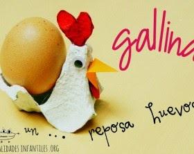 http://www.manualidadesinfantiles.org/gallina-con-hueveras