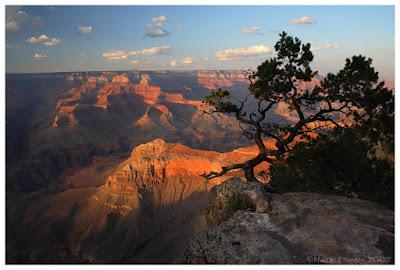 http://1.bp.blogspot.com/-3loG_AHzaPU/ThS9jhz_7ZI/AAAAAAAAC8U/36UQ4F4OoMg/s1600/northcape2010.blogspot.com.The+Grand+Canyon+in+Arizona.jpg