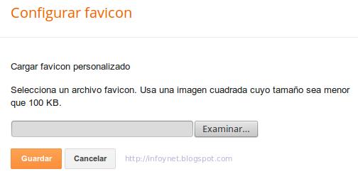 blogger-configurar-favicon