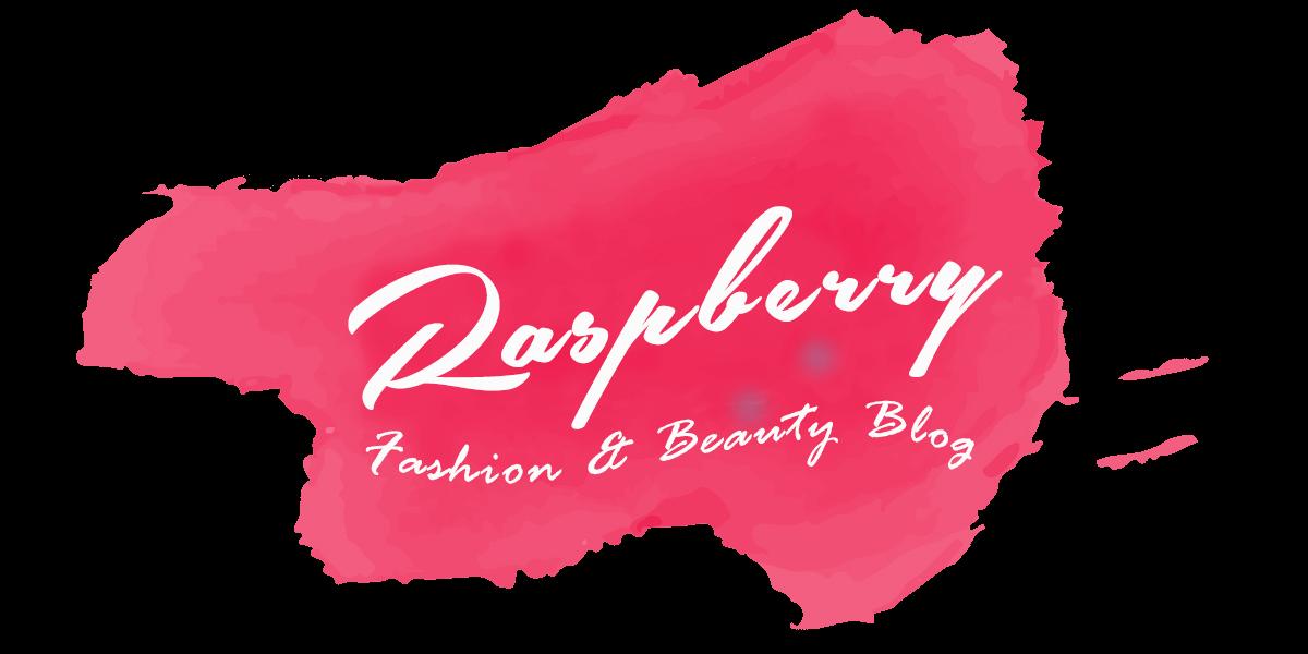 Raspberry Dark