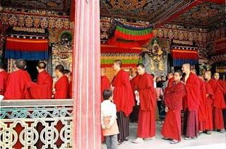 Sikkim (Best Honeymoon Destinations In India) 5
