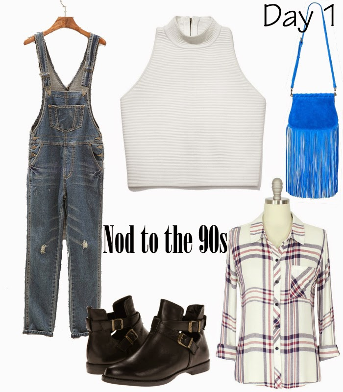 Best Spring Trends 2015, Boston Calling, Boston Fashion, Boston Fashion Blog, Festival Fashion, Music Festivals, Outfits, Summer Trends 2015, Festival Style,  How To Wear 90s Trends, RAILS, How To Wear Overalls, What To Wear To A Music Festival, What To Wear This Summer, How To Wear A Crop Top