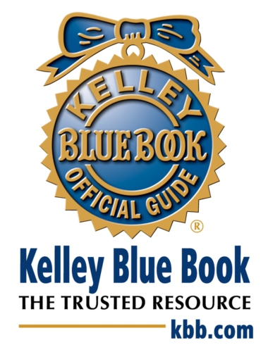V-Twin News: Kelley Blue Book, Cyclechex Team Up to Offer ...