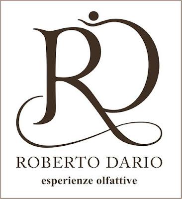 www.robertodario.it