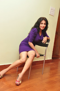 asha saini  Picture stills at sahasra sucess meet(25).jpg