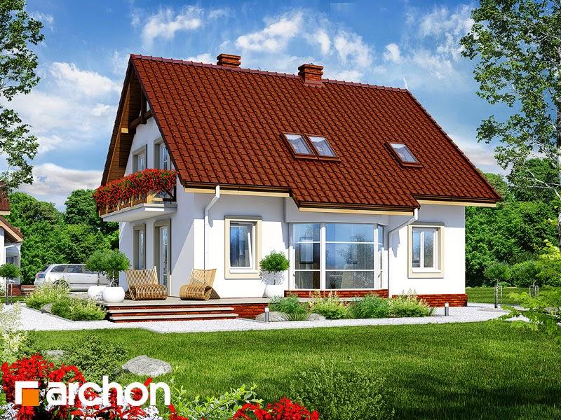 Bojano - nasz dom na sprzedaż