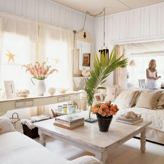 hobbies and hobbies feng shui tips for home decoration
