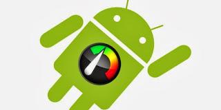 5 Cara Percepat Speed Android Tanpa Perlu Rooting