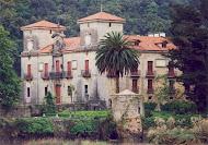 Palacio de Zubieta