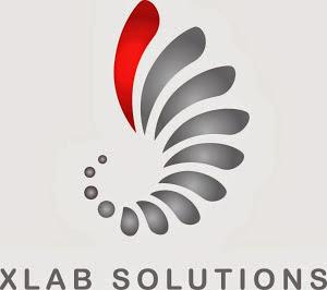 SPONSOR PRINCIPAL - X LAB SOLUTIONS