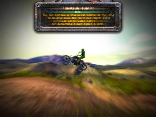 atv-quadro-racing-2
