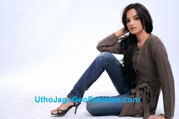 sadia2Bkhan2B4 - Pretty Sadia Khan