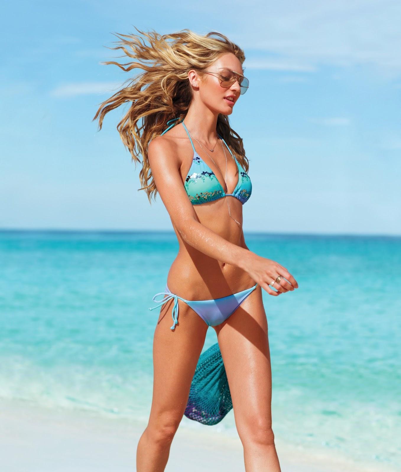 http://1.bp.blogspot.com/-3lySmFJwQpc/UOgWRMhs-vI/AAAAAAAAGJY/0LAAG8wrtP4/s1600/swim-2013-candice-swanepoel-beach-sexy-triangle-top-bikini-victorias-secret-hi-res.jpg