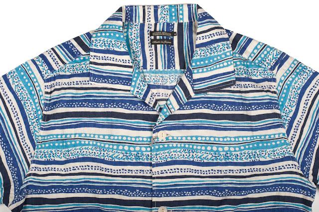 Sunny Sports Catalina Shirt