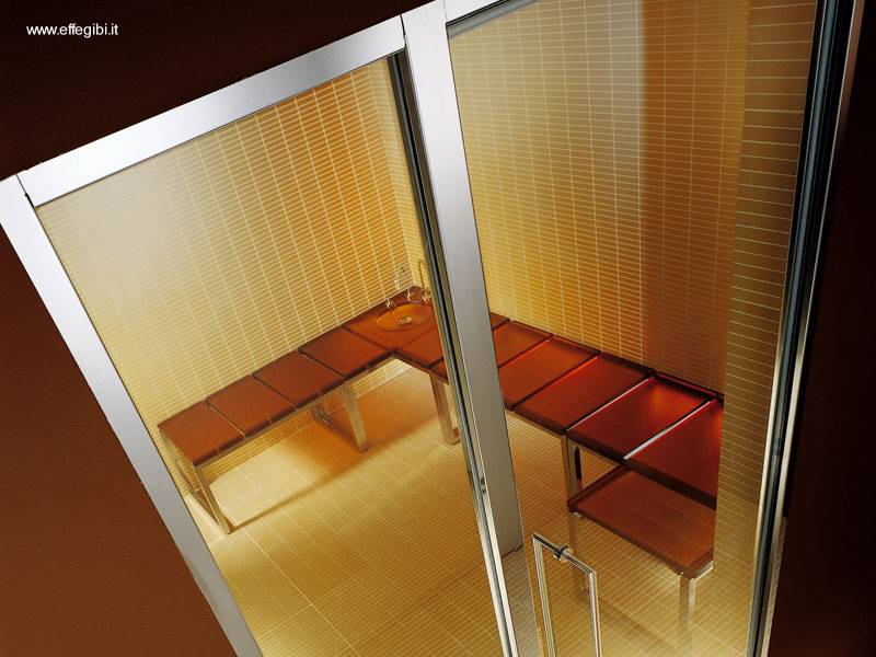 Arquitectura de casas ba o turco familiar - El bano turco ...