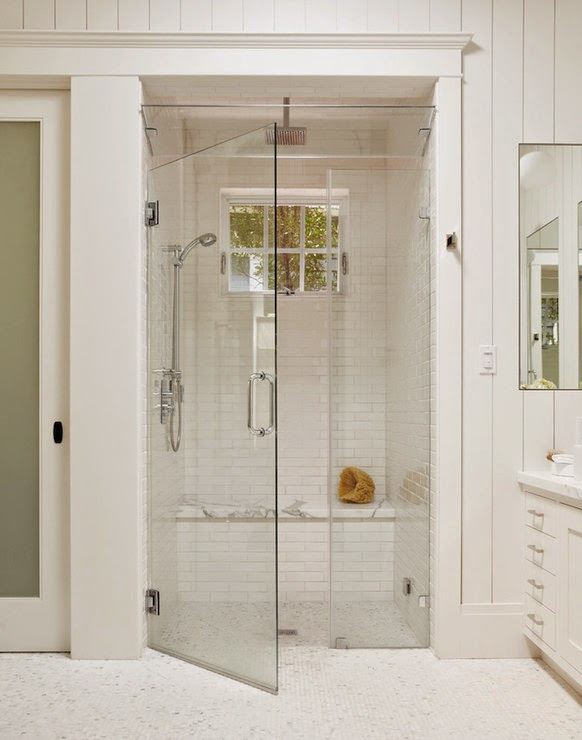 Waterproof Wood For Shower for House