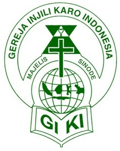 GIKI (Gereja Injili Karo Indonesia)