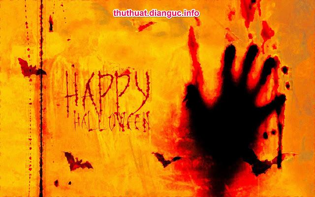 [Fshare] Top Những Phim Đáng Xem Nhất Halloween (2015)
