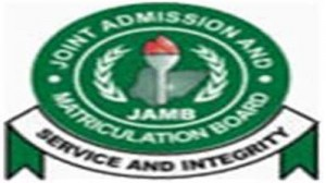 jamb cbt has come to stay theres no going back fg