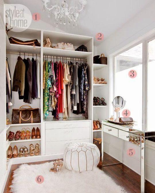 idea_inspiracion_vestidor_organizacion_hogar_decoracion_lolalolailo_13