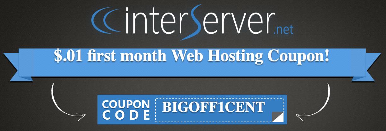 https://interserver.net/dock/website-186264.html