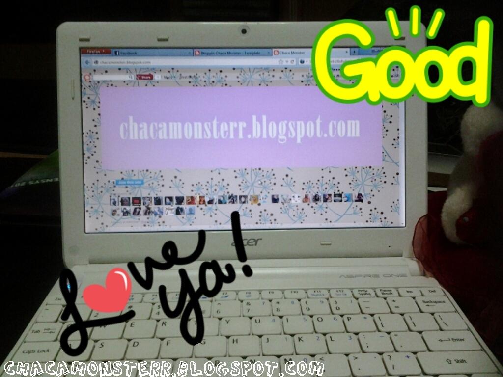 happy, acer, laptop