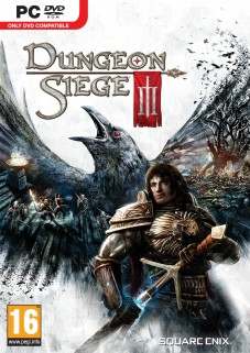 dungeon siege 3 pc Download Dungeon Siege 3   Pc Completo