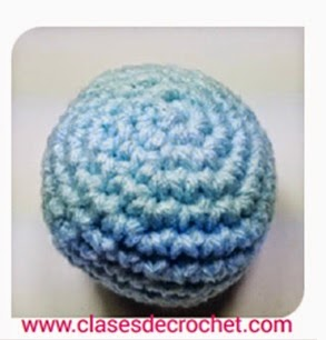 taller crochet, graciela gaudi