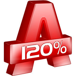Alcohol 120% Free Download Full Version By Saftain Azmat