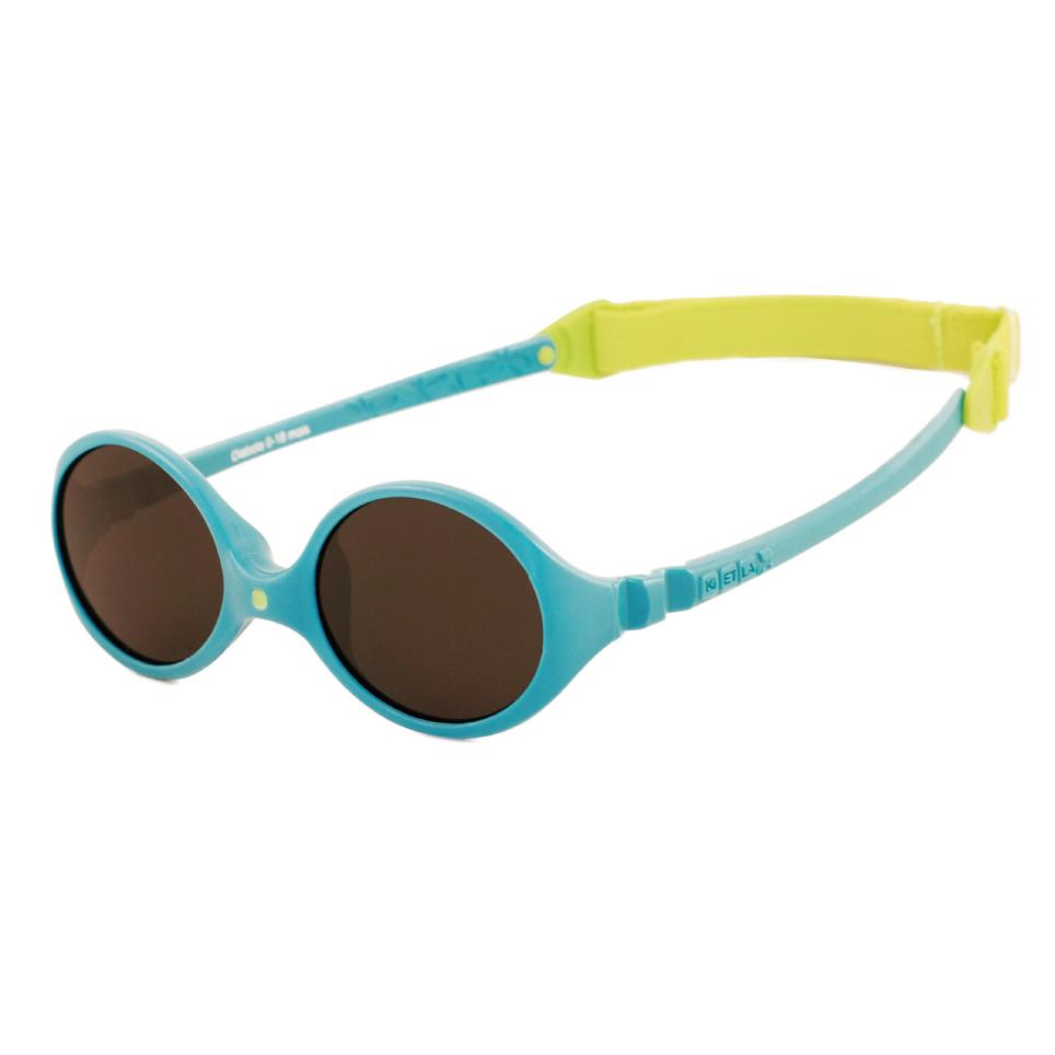 Et Sa Fée Des Etincelles.  Les lunettes de soleil pour Bébé ... a340deebbca0