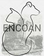 ENCOAN