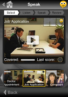 SpeakingPal-English-Tutor-for iphone-Ipad-ipod-Appstore-crack-3-4-5-6-7