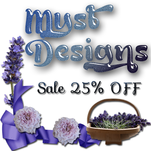 http://digistyledesigns.com/shop/index.php?main_page=index&manufacturers_id=56