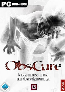 Free Download Obscure Full PC Game