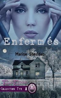 http://lesreinesdelanuit.blogspot.fr/2015/06/enfermes-de-marine-sheridan.html