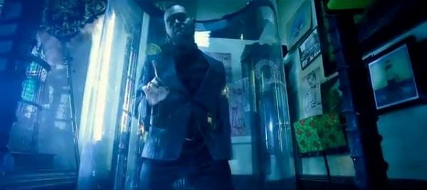 Sooner Than Later - Drake Remix Domz Ft