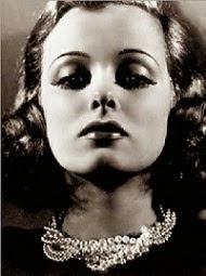 """Joan Bennett, en """" PERVERSIDAD """""""
