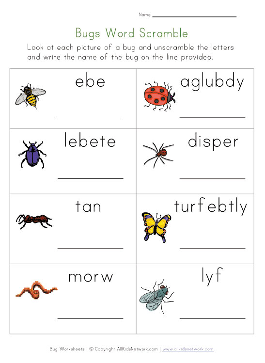It is a graphic of Sly Printable English Worksheet