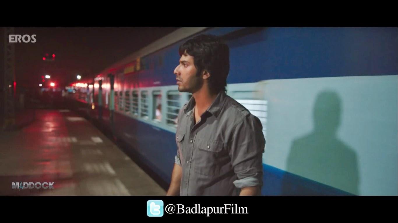 My Mp3 Songs Free Download: Badlapur Movie Song Judaai By